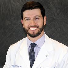 Dr. Aldemar Montero
