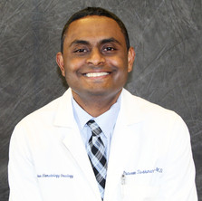 Dr. Praveen Sivakumaran