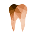 bruxaway logo