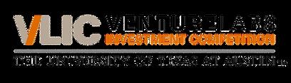 VLIC-Logo-4-2331grg-1024x294.png