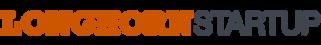 longhorn_logo1.png