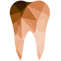 revised-tooth-logo_edited.png