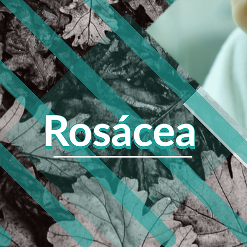 Rosácea - IPL en Rostro