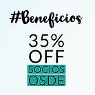Copia_de_Mi_publicación_(86).png