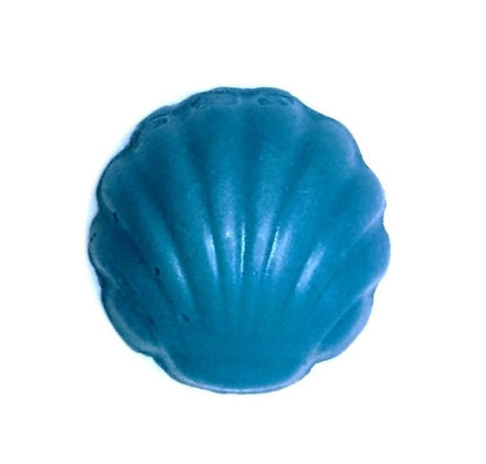 Blue Pearl Conditioner Bar