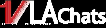1vla Chats logo.png