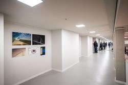 Expo - Galerie
