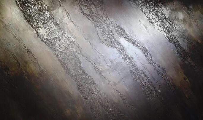 Geodes Pietra