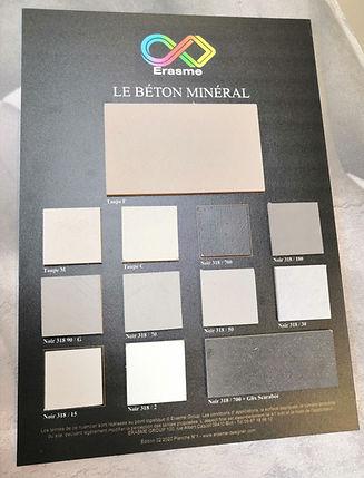LE BETON MINERAL LA ROCHE.jpg