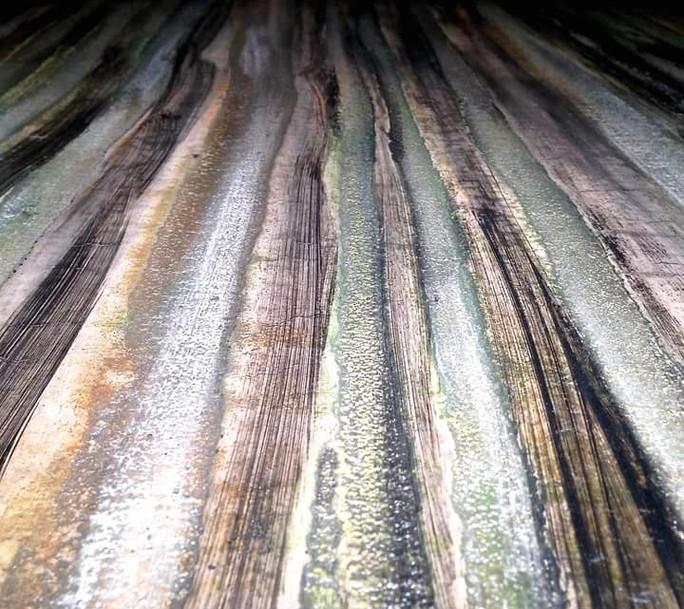 Geodes Banbou