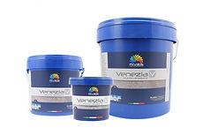 Pack_VeneziaV.jpg