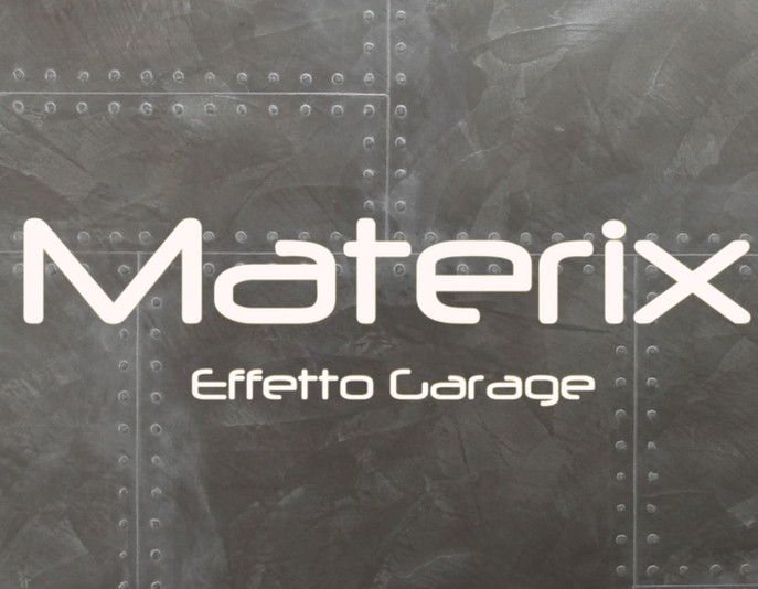Materix Garage