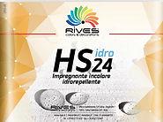 HS24 IDRO.JPG