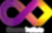 Erasme Inst Logo Final pour fond sombre