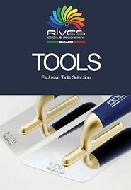 Tools Rives.JPG