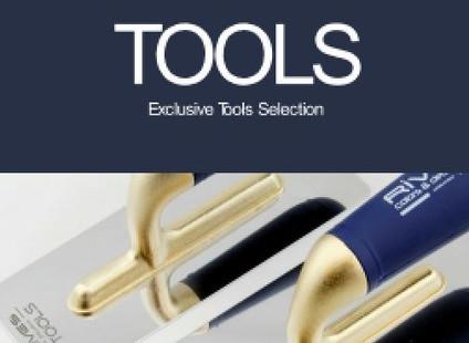 Tools Rives.JPG