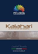 NUANCIER_KALAHARI_N°1.PNG