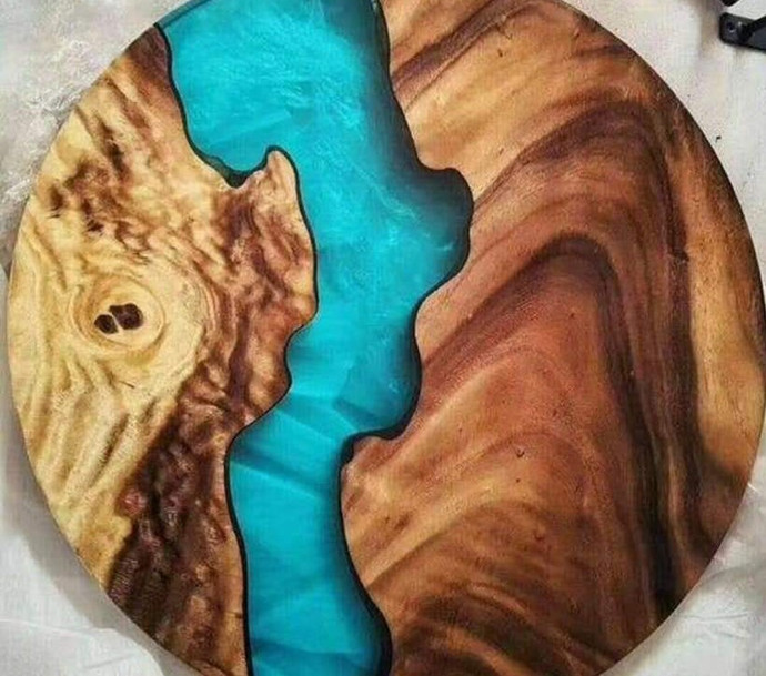 table-riviere.jpg