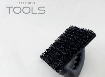 Tools Rives