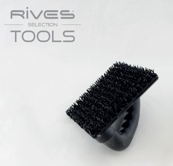 Tools Rives