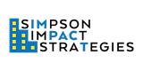 Simpson Impact Strategies Logo_Final.png