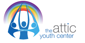 The Attic Youth Center