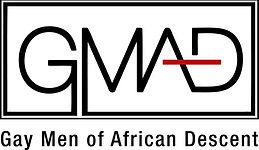 Gay Men of African Descent