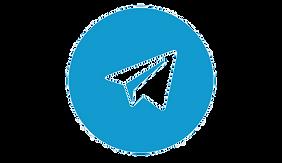 kisspng-telegram-logo-computer-icons-soc