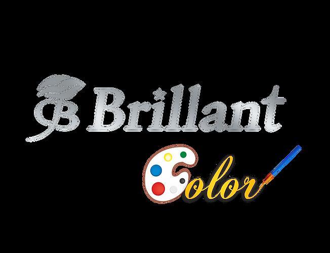 Brillant Color.png