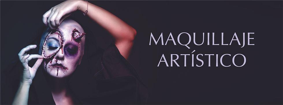 MAQUILLAJE_ARTÍSTICO.jpg