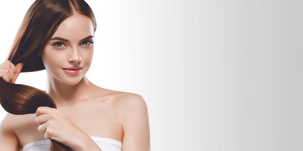 Linea Cosmetologica.jpg