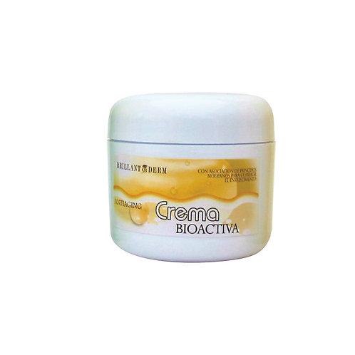Crema Bioactiva