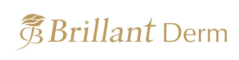 Logo Brillant Derm.png