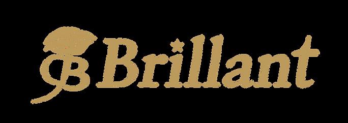 Brillant Logo.png