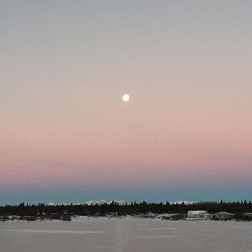 winer lake moon.JPG