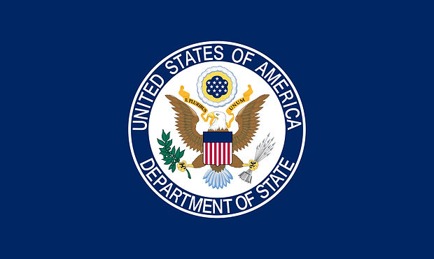 2880px-Flag_of_the_United_States_Departm