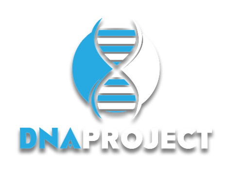 DNA Project LOGO shadow.png
