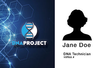 DNA Project ID Badge Template.jpg