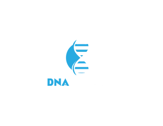 DNA Project LOGO.png
