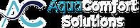 AquaComfort2.png