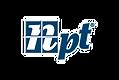 NPT2.png