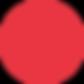 jalo-helsinki-logo-red.png