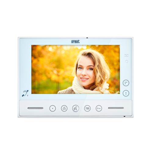 Vmodo video handsfree