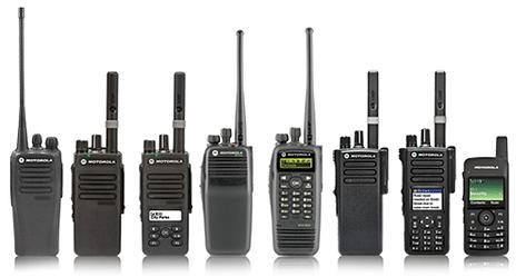 portable-radios1.png