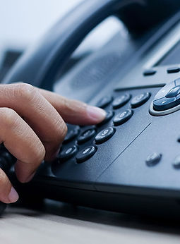 voip-feature-image-01.jpg