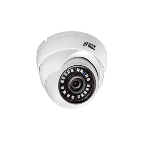 Dome AHD CCTV