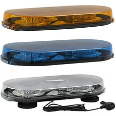haztec light  bars.jpg