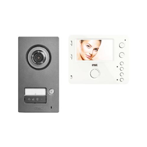 Video Intercom one family