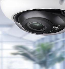 2-CCTV-Surveillance-1.jpg