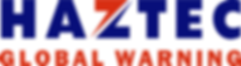 7011258-7338-4DE1-9AAD-0DDD214C4FB5-logo